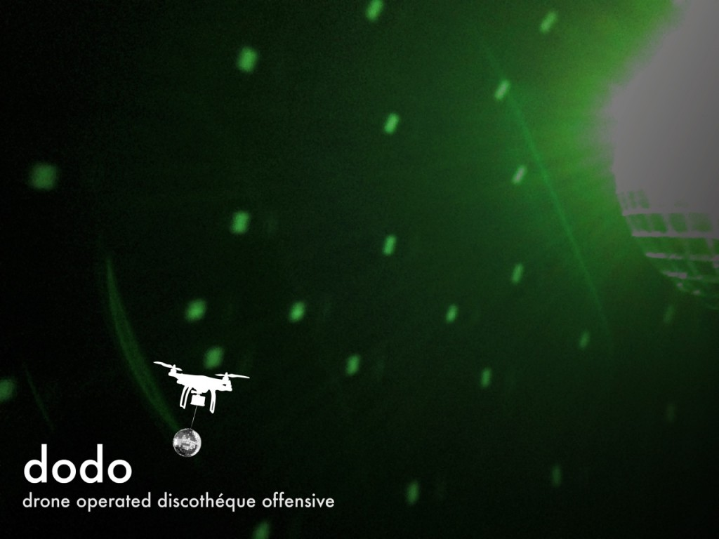 dodo_project_key_image-01