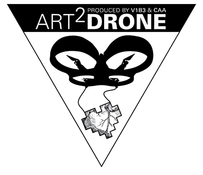 Art2Drone_Final_web-noURL