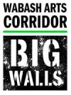 wac-big-walls