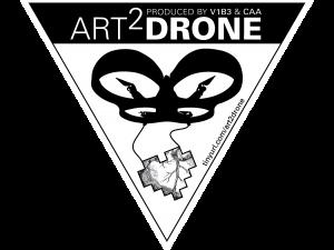 Art2Drone