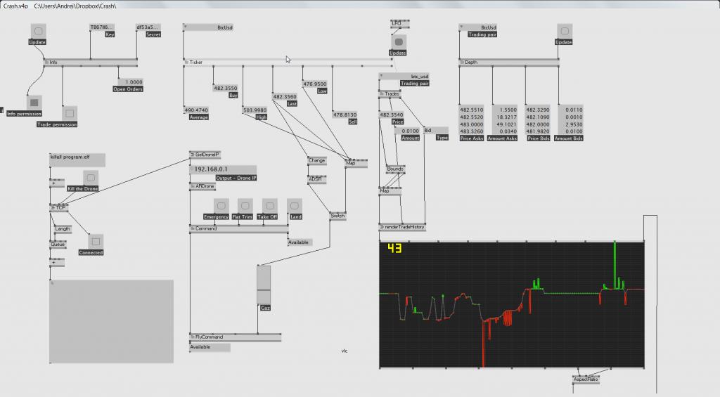 Crash_control_software