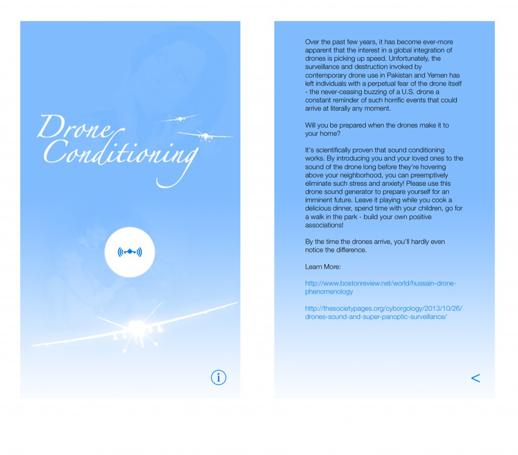 STR_Art2Drone_Drone_Conditioning_Page_4