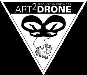 Art2Drone_Final_web-noURL
