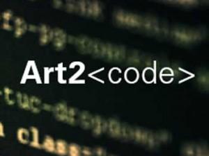 Art2code