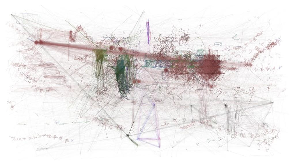 GROSSER-index-image