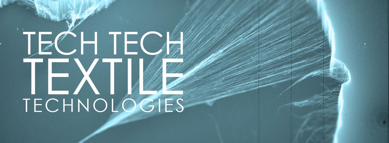TechTech